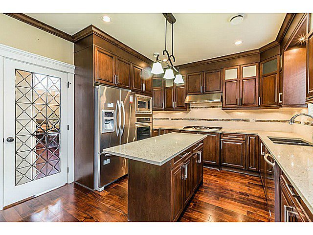 Photo 6: Photos: 11066 TRIMARAN GATE GT in Richmond: Steveston South House for sale : MLS®# V1097511