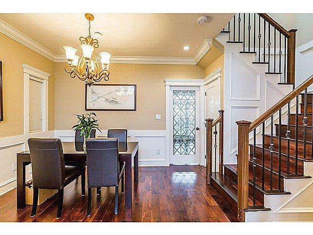 Photo 3: Photos: 11066 TRIMARAN GATE GT in Richmond: Steveston South House for sale : MLS®# V1097511