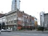 Main Photo: 564 Beatty Street in Vancouver: Home for sale