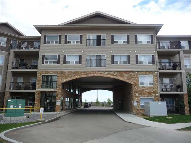 Main Photo: #145 1520 Hammond GA in Edmonton: Zone 58 Condo for sale : MLS®# E3339178