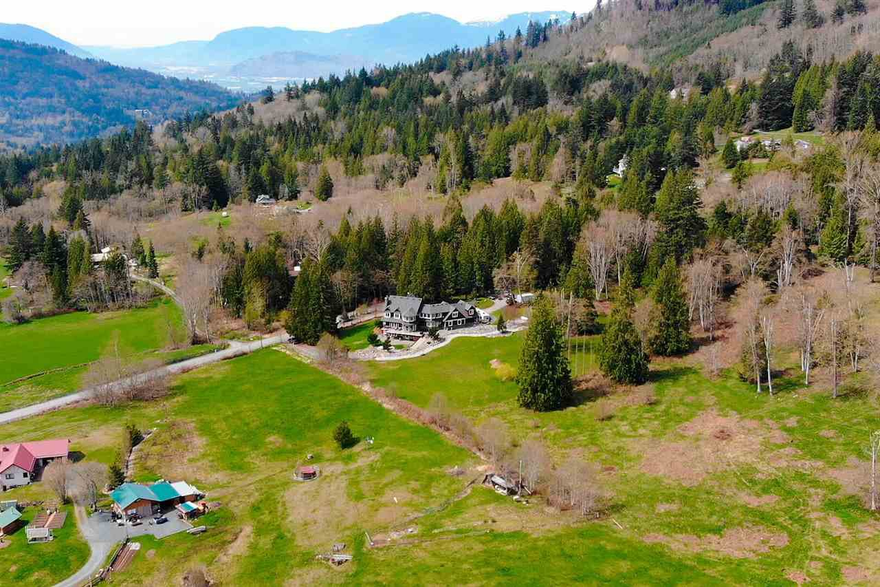 Photo 11: Photos: 49928 ELK VIEW Road in Chilliwack: Ryder Lake House for sale (Sardis)  : MLS®# R2508902