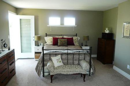 Photo 16: Photos: TRADITIONAL PLAN WITH CRAFTSMAN STYLING