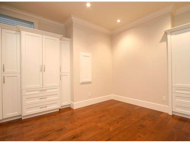Photo 10: Photos: 5399 TRAFALGAR Street in Vancouver: Kerrisdale House for sale (Vancouver West)  : MLS®# V954241
