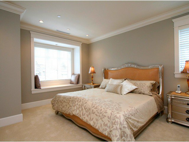 Photo 6: Photos: 5399 TRAFALGAR Street in Vancouver: Kerrisdale House for sale (Vancouver West)  : MLS®# V954241