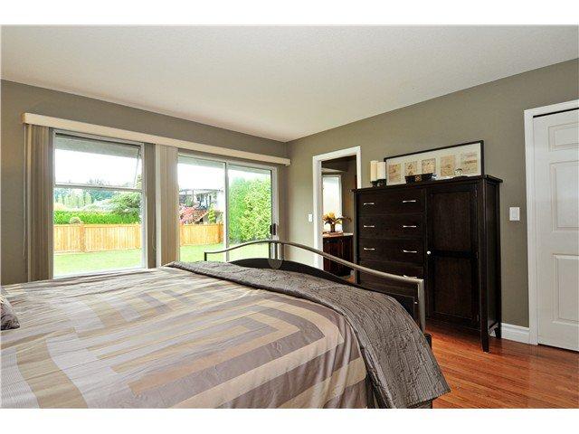 Photo 15: Photos: 19640 34A AV in Langley: Brookswood Langley House for sale : MLS®# F1322761