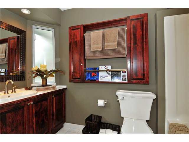 Photo 16: Photos: 19640 34A AV in Langley: Brookswood Langley House for sale : MLS®# F1322761