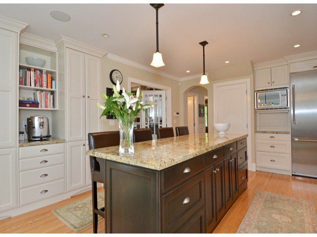 Photo 10: Photos: 3625 W 36TH AV in Vancouver: Dunbar House for sale (Vancouver West)  : MLS®# V1061619