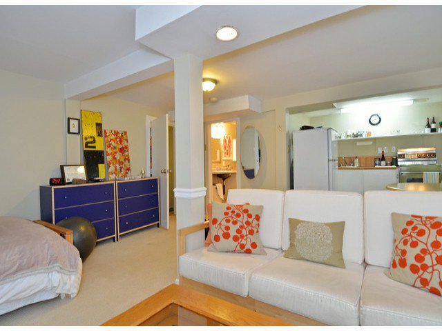 Photo 20: Photos: 3625 W 36TH AV in Vancouver: Dunbar House for sale (Vancouver West)  : MLS®# V1061619