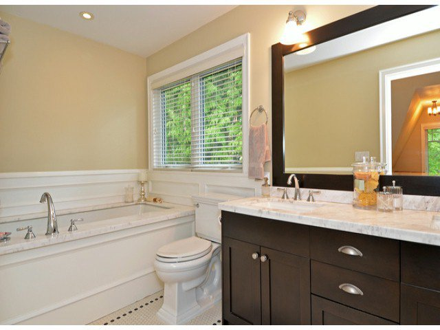 Photo 16: Photos: 3625 W 36TH AV in Vancouver: Dunbar House for sale (Vancouver West)  : MLS®# V1061619