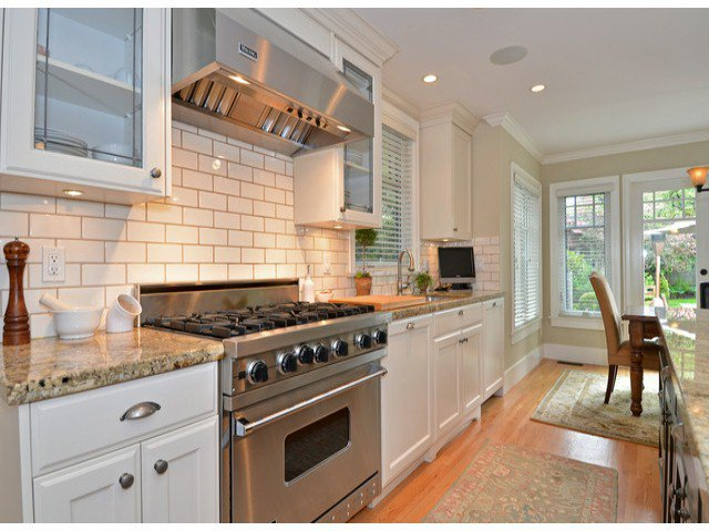 Photo 11: Photos: 3625 W 36TH AV in Vancouver: Dunbar House for sale (Vancouver West)  : MLS®# V1061619