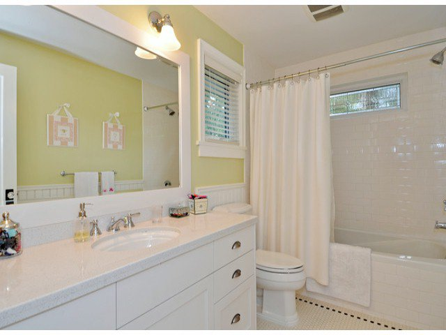Photo 19: Photos: 3625 W 36TH AV in Vancouver: Dunbar House for sale (Vancouver West)  : MLS®# V1061619