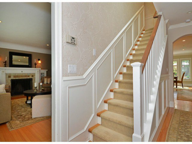 Photo 6: Photos: 3625 W 36TH AV in Vancouver: Dunbar House for sale (Vancouver West)  : MLS®# V1061619