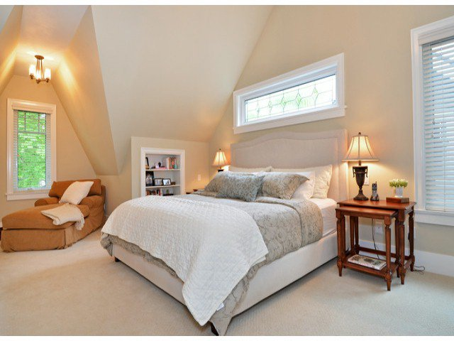 Photo 15: Photos: 3625 W 36TH AV in Vancouver: Dunbar House for sale (Vancouver West)  : MLS®# V1061619