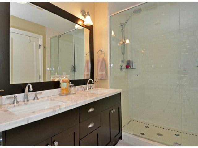 Photo 17: Photos: 3625 W 36TH AV in Vancouver: Dunbar House for sale (Vancouver West)  : MLS®# V1061619