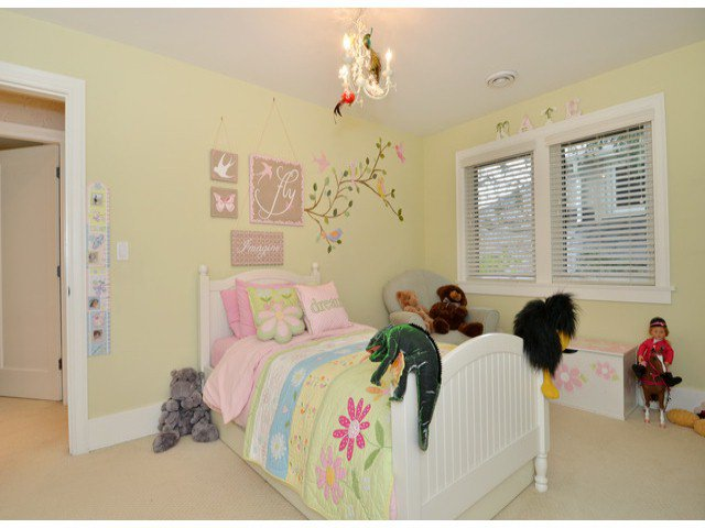 Photo 18: Photos: 3625 W 36TH AV in Vancouver: Dunbar House for sale (Vancouver West)  : MLS®# V1061619