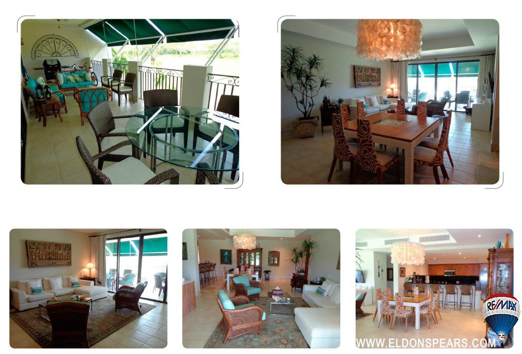 Main Photo: Apartment/Condo for sale in Buenaventura!