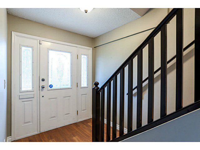 Photo 2: Photos: 1914 Taylor Street in Port Coquitlam: Lower Mary Hill House for sale : MLS®# V1113141