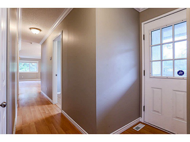 Photo 10: Photos: 1914 Taylor Street in Port Coquitlam: Lower Mary Hill House for sale : MLS®# V1113141