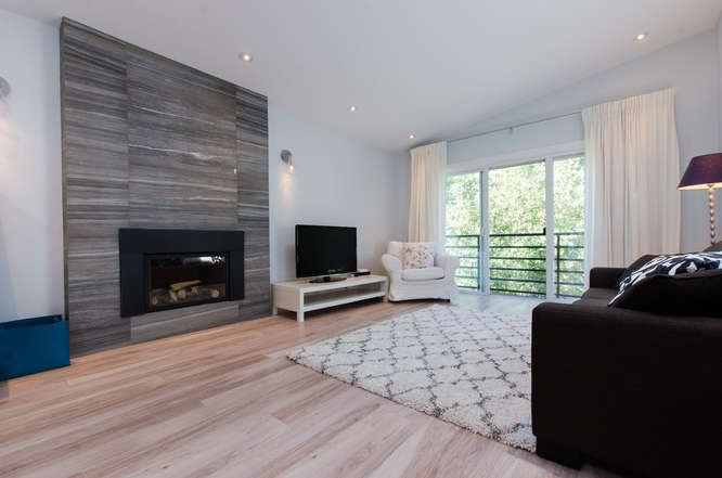 Photo 3: Photos: 2642 CAMBRIDGE STREET in Vancouver: Hastings East House for sale (Vancouver East)  : MLS®# R2008706