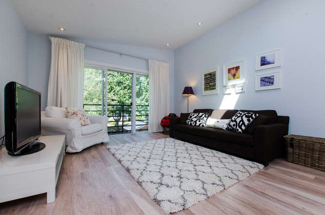 Photo 4: Photos: 2642 CAMBRIDGE STREET in Vancouver: Hastings East House for sale (Vancouver East)  : MLS®# R2008706