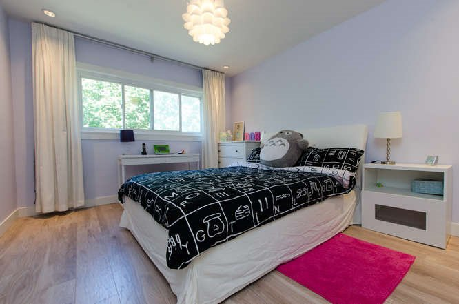 Photo 9: Photos: 2642 CAMBRIDGE STREET in Vancouver: Hastings East House for sale (Vancouver East)  : MLS®# R2008706