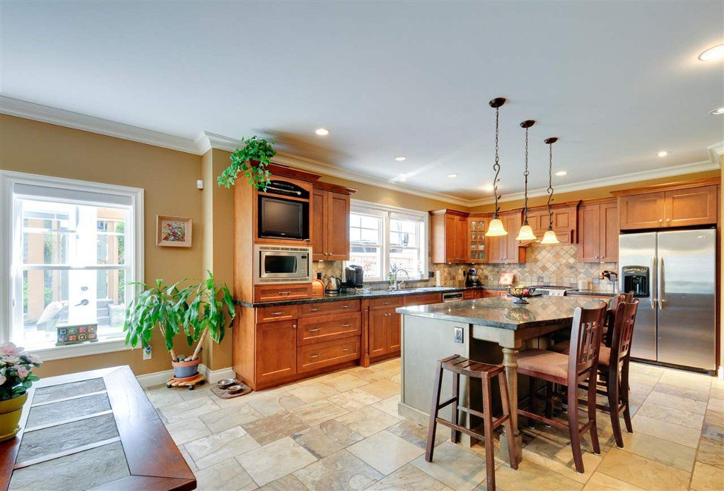 Photo 9: Photos: 1878 128th Street, Surrey, BC in Surrey: Crescent Bch Ocean Pk. House for sale (South Surrey White Rock)  : MLS®# R2076166