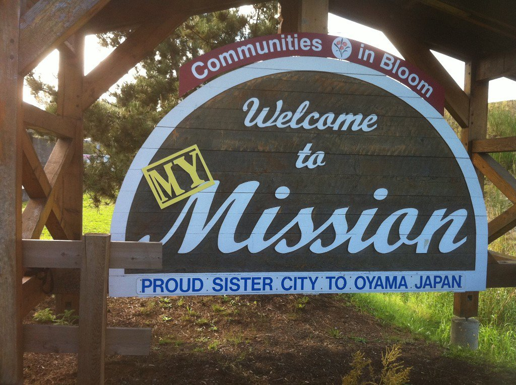 Main Photo: 8185 Cedar Street in Mission: Land for sale : MLS®# R2137616