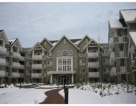 Main Photo: 122-8120 JONES RD in Richmond: Condo for sale (Canada)  : MLS®# V626591