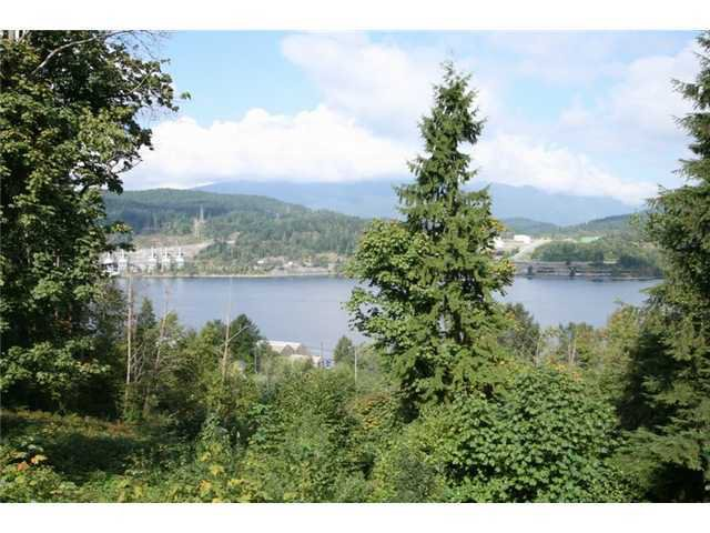 """Main Photo: 62 SHORELINE Crescent in Port Moody: College Park PM Townhouse for sale in """"HARBOUR HEIGHTS"""" : MLS®# V936474"""