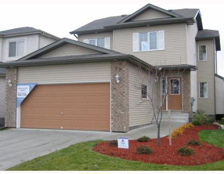 Main Photo: 118 NEVENS BAY: Residential for sale (Canterbury Park)  : MLS®# 2900604