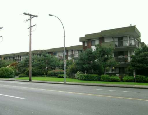 "Photo 1: Photos: 113 4275 GRANGE ST in Burnaby: Metrotown Condo for sale in ""Orchard Square"" (Burnaby South)  : MLS®# V556379"