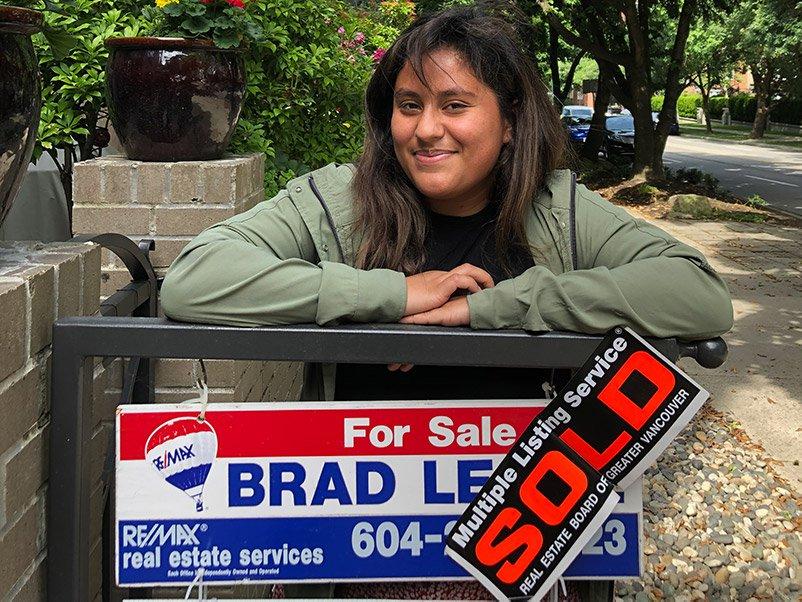 Main Photo: 406 2130 W 12TH AVENUE in Vancouver: Kitsilano Condo for sale (Vancouver West)  : MLS®# R2377700