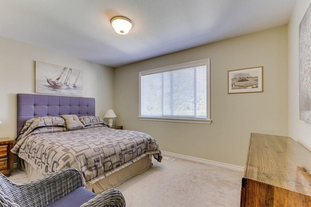 """Photo 26: Photos: 9202 202B Street in Langley: Walnut Grove House for sale in """"COUNTRY CROSSING"""" : MLS®# R2469582"""