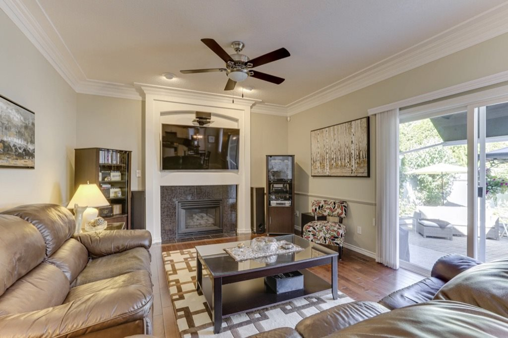 """Photo 8: Photos: 9202 202B Street in Langley: Walnut Grove House for sale in """"COUNTRY CROSSING"""" : MLS®# R2469582"""
