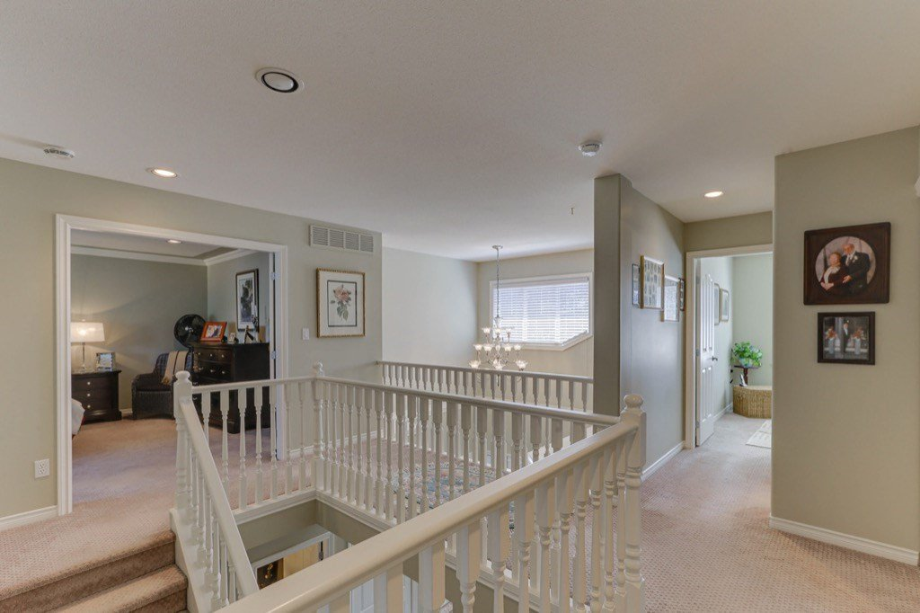 """Photo 20: Photos: 9202 202B Street in Langley: Walnut Grove House for sale in """"COUNTRY CROSSING"""" : MLS®# R2469582"""