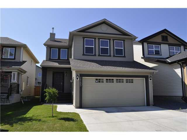 Welcome Home to this lovely 2008 sq ft home!