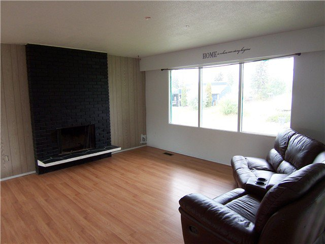 "Photo 4: Photos: 1445 VAN BIEN Avenue in Prince George: Fraserview House for sale in ""VAN BIEN"" (PG City West (Zone 71))  : MLS®# N231080"