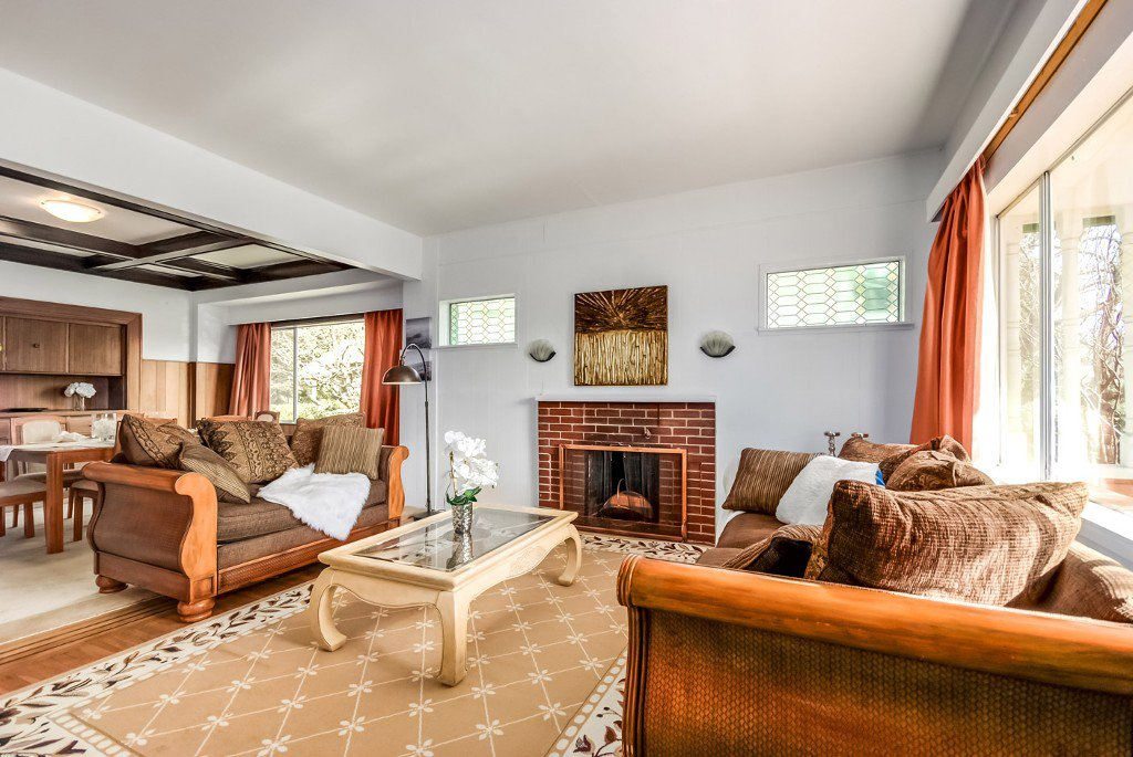 Main Photo: 3045 West 5th Avenue in Vancouver: Kitsilano House for sale (Vancouver West)  : MLS®# R2037998