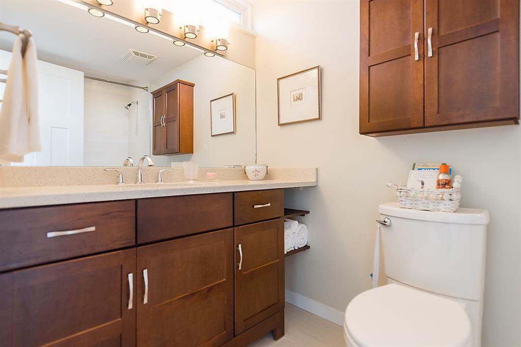 Photo 15: Photos: 2383 Cypress Street in Vancouver: Townhouse  : MLS®# R2066659