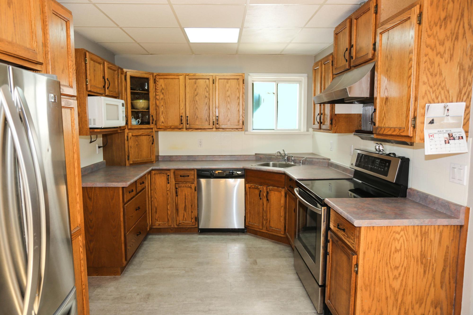 Photo 15: Photos: 105 Evanson Street in Winnipeg: Wolseley Single Family Detached for sale (5B)  : MLS®# 1821900