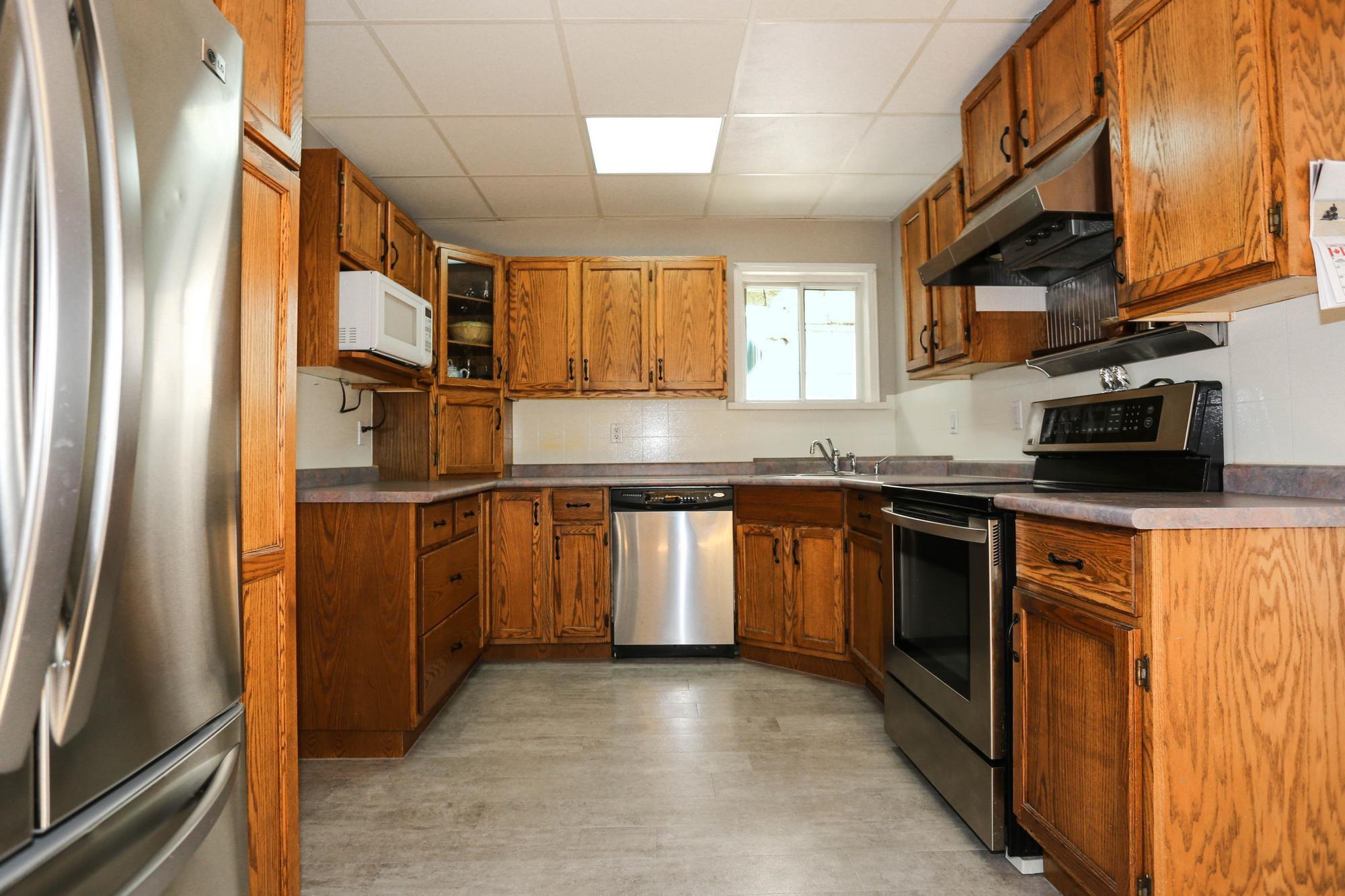 Photo 16: Photos: 105 Evanson Street in Winnipeg: Wolseley Single Family Detached for sale (5B)  : MLS®# 1821900
