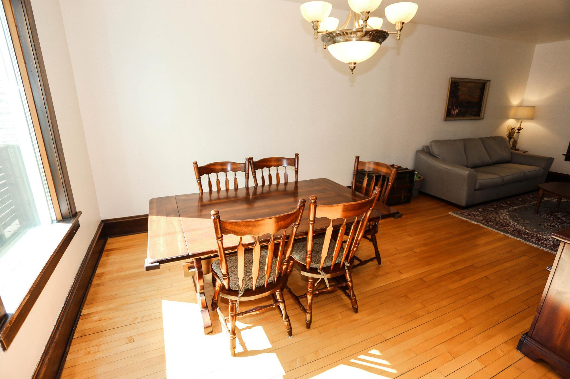 Photo 11: Photos: 105 Evanson Street in Winnipeg: Wolseley Single Family Detached for sale (5B)  : MLS®# 1821900
