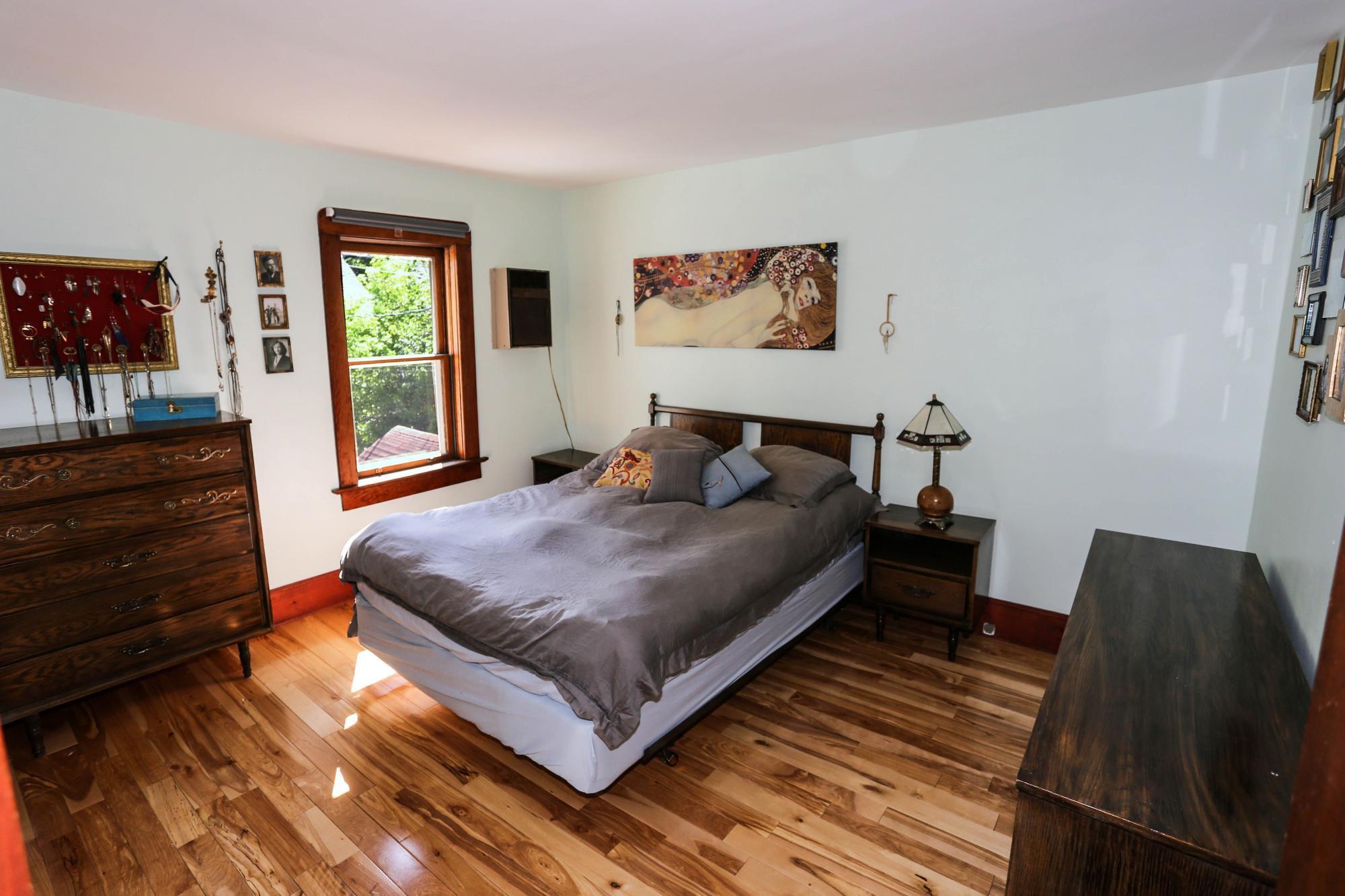 Photo 19: Photos: 105 Evanson Street in Winnipeg: Wolseley Single Family Detached for sale (5B)  : MLS®# 1821900