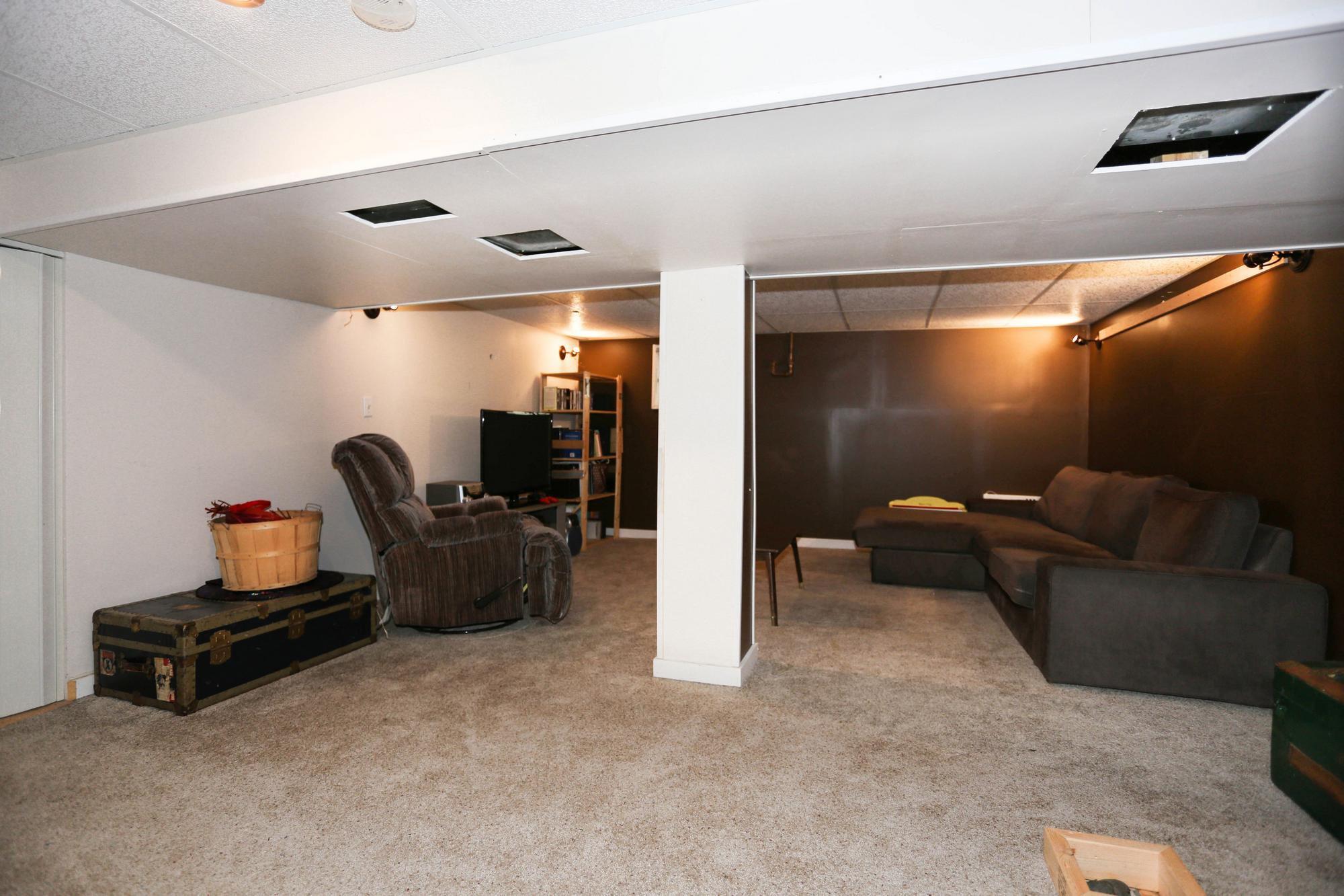 Photo 29: Photos: 105 Evanson Street in Winnipeg: Wolseley Single Family Detached for sale (5B)  : MLS®# 1821900