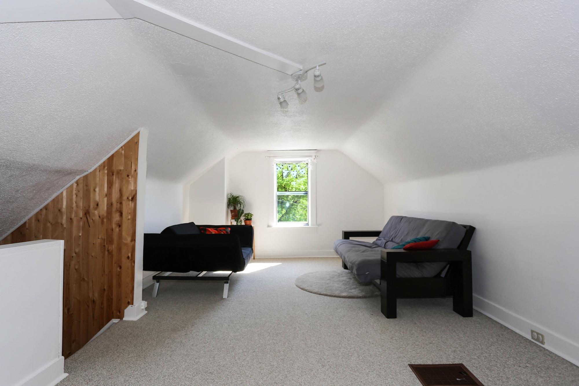 Photo 26: Photos: 105 Evanson Street in Winnipeg: Wolseley Single Family Detached for sale (5B)  : MLS®# 1821900