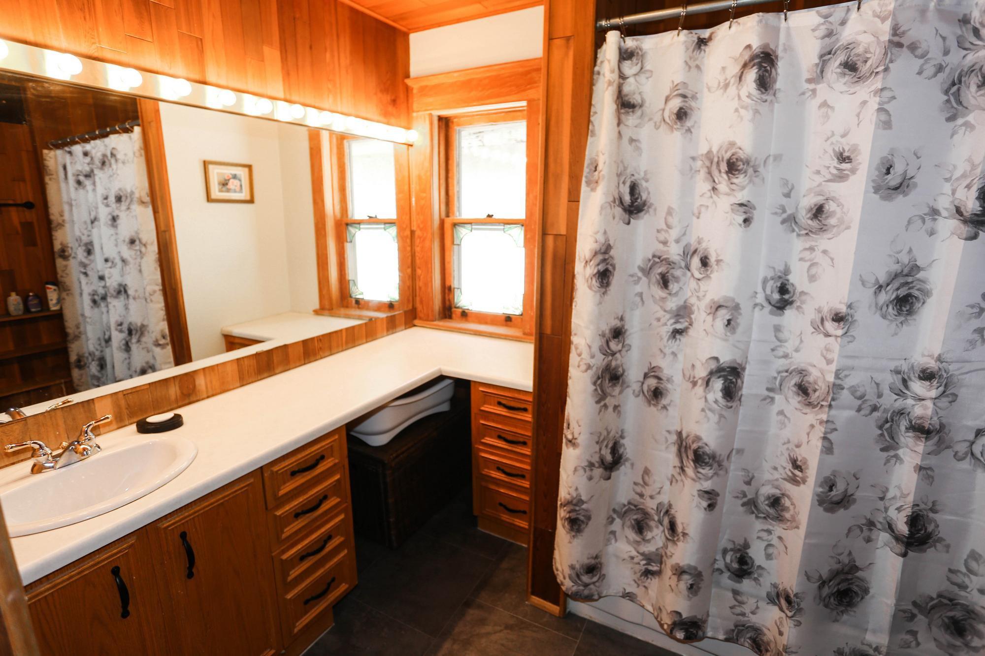 Photo 20: Photos: 105 Evanson Street in Winnipeg: Wolseley Single Family Detached for sale (5B)  : MLS®# 1821900