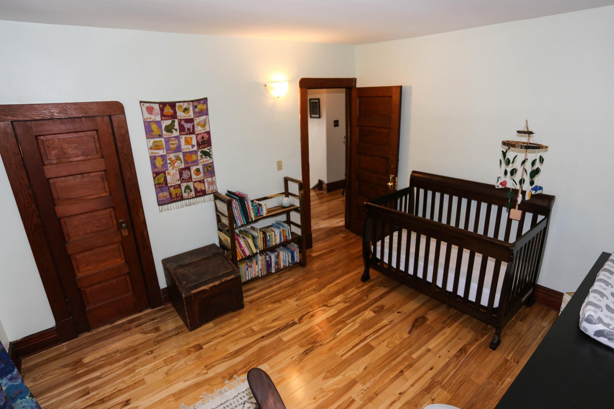 Photo 22: Photos: 105 Evanson Street in Winnipeg: Wolseley Single Family Detached for sale (5B)  : MLS®# 1821900