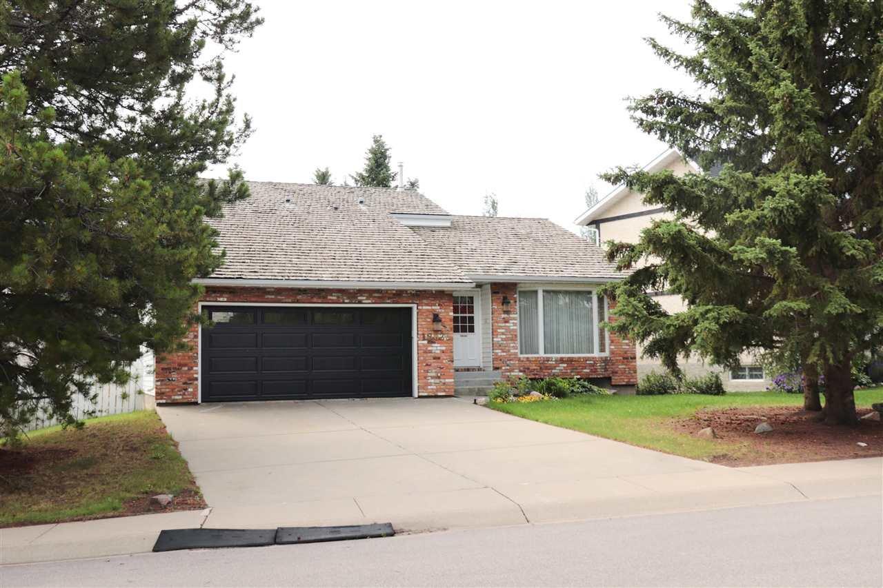 Main Photo: 18023 61 Avenue in Edmonton: Zone 20 House for sale : MLS®# E4166245
