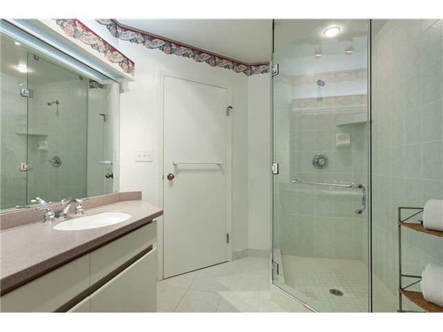 Photo 15: Photos: # 14 4645 BLACKCOMB WY in Whistler: Benchlands Condo for sale : MLS®# V1030727