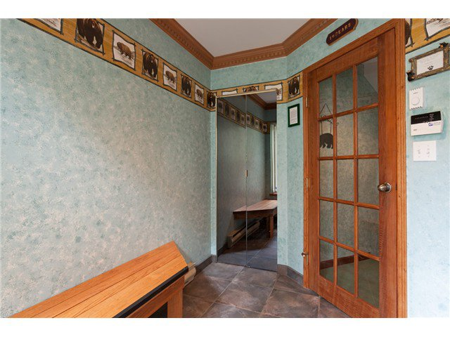 Photo 3: Photos: # 14 4645 BLACKCOMB WY in Whistler: Benchlands Condo for sale : MLS®# V1030727